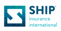 Ship Insurance International B.V.
